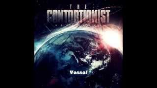 The Contortionist - Exoplanet (Full Album)