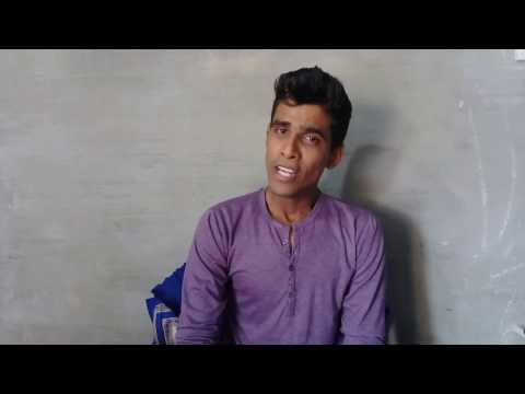 Humsafar | Cover by Amit Saini | Badrinath Ki Dulhania | Varun Dhawan, Alia Bhatt | Akhil Sachdeva