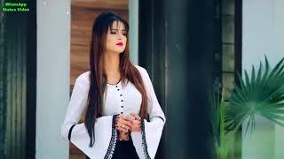 Is Tarah Aashiqui Ka Asar Chod Jaunga WhatsApp status