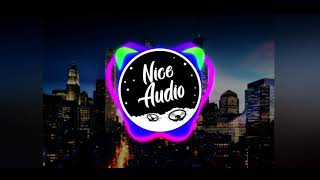 Download DJ Kumau Dia Andmesh Tik Tok Remix Terbaru 2020