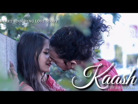 Maggie   Alpa   Kaash Tere Ishq Me   Gulam Jugni   Ak Brothers Creation   New Punjabi Song 2019