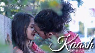 Maggie | Alpa | Kaash Tere Ishq Me | Gulam Jugni | Ak Brothers Creation | New Punjabi Song 2019