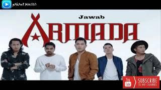 Armada - Jawab (Original Audio)