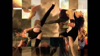 I 5 film più belli di danza