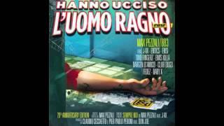 883 & Max Pezzali - Con un Deca - 2012 (feat. Club Dogo)
