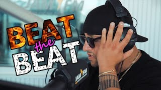 EDIN - Beat the Beat ⚡ JAM FM