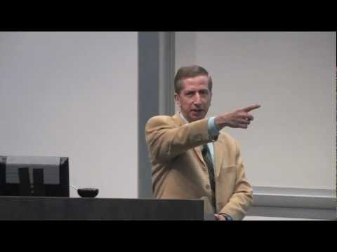 Lecture 02 - Is Learning Feasible?