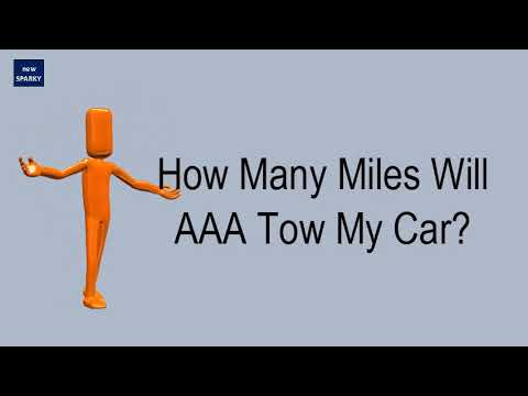 how-many-miles-will-aaa-tow-my-car?