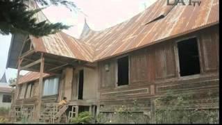 POTRET DAAI TV - Tradisi Merantau Urang Minang Mp3