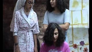 Romeo and Juliet - Smart International School Adaptation - highlights.mp4