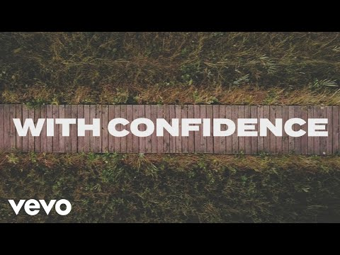 Sanctus Real - Confidence (Official Lyric Video) Mp3