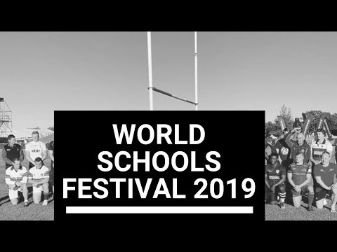 world-schools-rugby-day-1-+-2-analysis