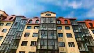 видео куплю квартиру вторичное жилье
