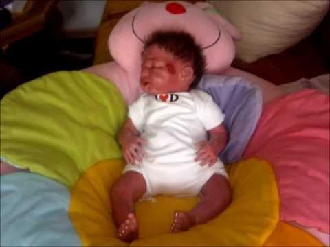 Frankie Ist Geboren :-)