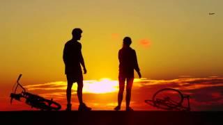 IBIZIOUS ! Matinée @ Amnesia Ibiza 2013   Official Video