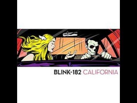 blink-182---left-alone-(lyrics)