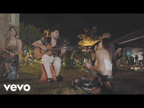 Gabriel Diniz - Aquilo Que Nunca Me Deu