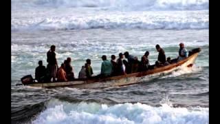 BMKG Keluarkan Peringatan Dini Gelombang Laut Tinggi