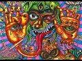 CRXCK HEAD - LSD TRIP [DOB] PART I