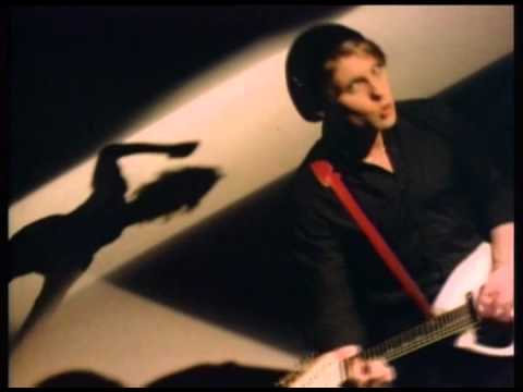 The English Beat - I Confess [Official Music Video] - HQ