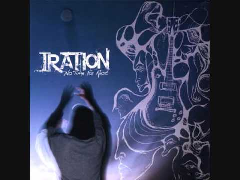 Iration - Get Up | Reggae