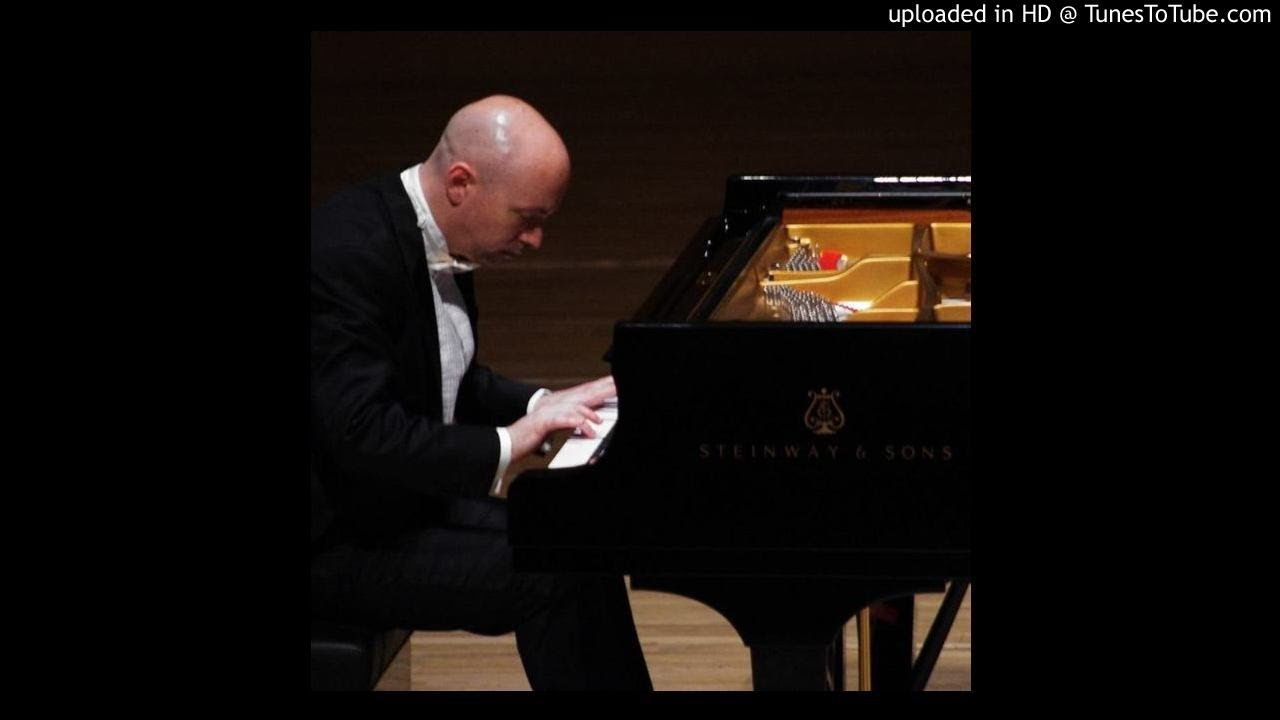 Shai Rosenboim plays Beethoven Sonata in C Major Op.2 No.3