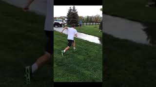 Funny Fails Video Compilation #shorts