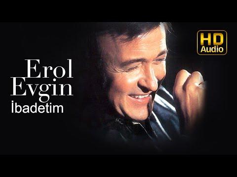Erol Evgin - �tim