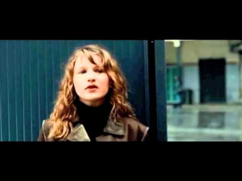 Anna and the French Kiss Trailer   YouTube Anna and the French Kiss Trailer
