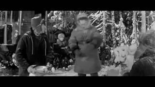 """Блюда из картошки. К/ф """"Девчата"""" (1961)"""