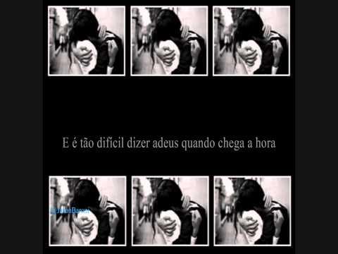 Christina Aguilera - Hurt - Tradução