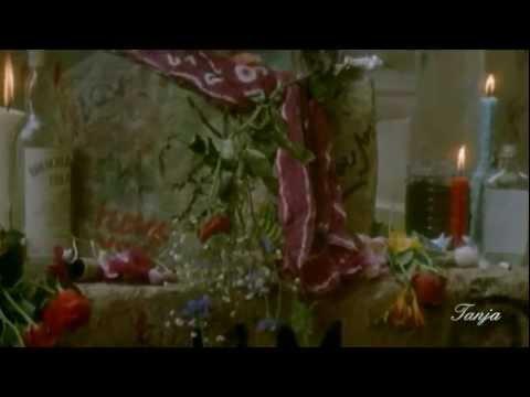 The Severed Garden / Feast Of Friends - Jim Morrison & The Doors