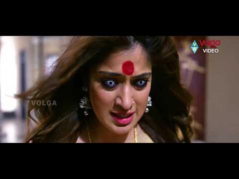 Lakshmi Rai Latest Movie Scenes | 2018