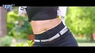 Pawan shing hit video crack fighter new bhojpuri video song 2019#