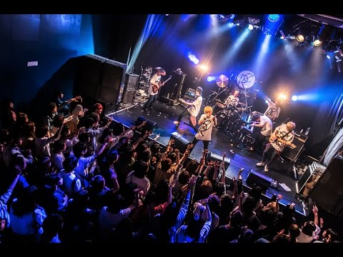 """Re:ply LIVE / 2017.5.4 """"NFes"""""""