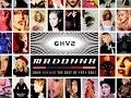 watch he video of Madonna - GHV2 Megamix (Johnny Rocks & Mac Quayle Dub)