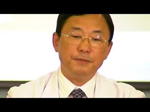 China -PuhuaTeda International Cardiovascular Hospital