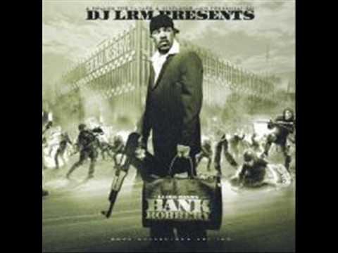 Lloyd Banks- Why We Waitin