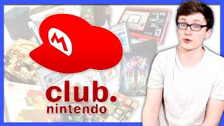 club-nintendo-scott-the-woz