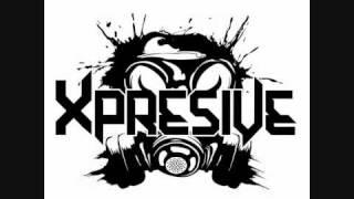 Xpresive - Colours