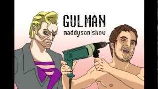 Клип Мэддисона на Гульмэн 2 Интересное видео #4