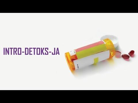 Białas Ft. DJ Taek - Intro-detoks-ja