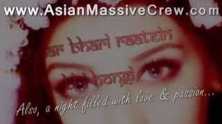 ★♥★ Ae Nazneen Suno Na lyrics + Translation (1999) ★www.Asian-Massive-Crew.com★♥★