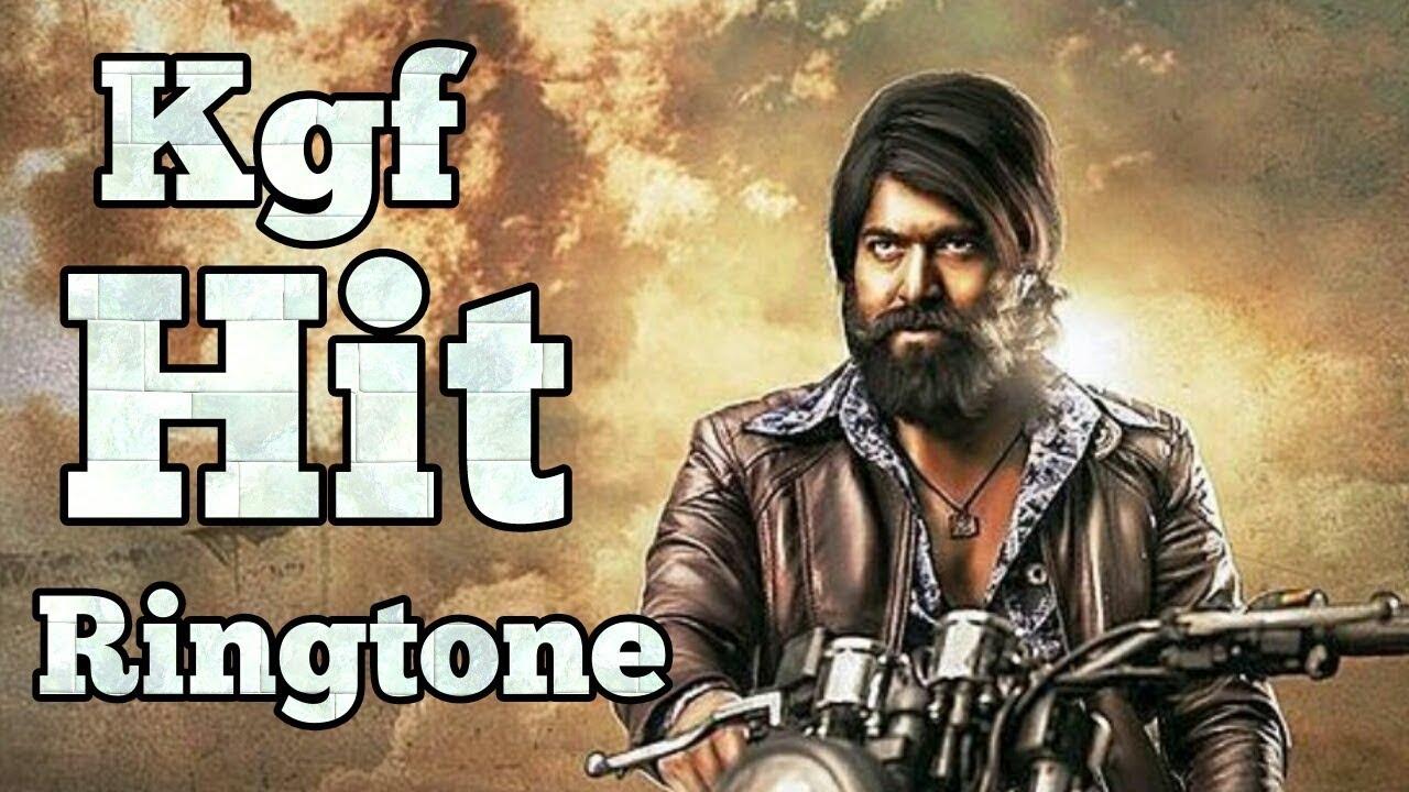 96 bgm ringtone download kuttyweb