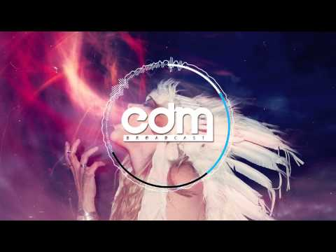 Galantis - Runaway (U & I) (Dave Edwards Remix)