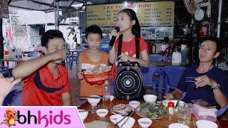 LK Vùng Lá Me Bay, Duyên Phận - Nhạc Phương Anh thumbnail
