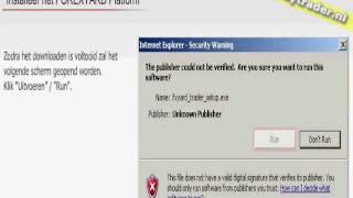 Instructions installation trade platform Forexyard daytraden forex