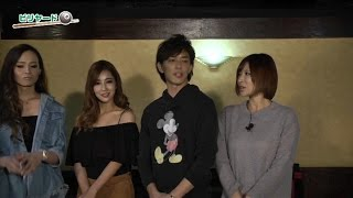 ビリヤード8 2016年11月24日放送(第21回) 加賀美早紀 検索動画 22