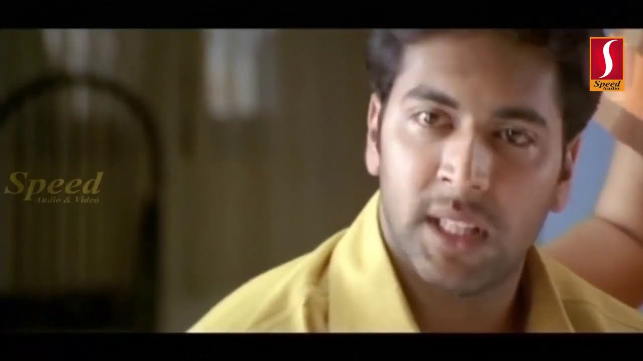 Jayam Ravi New Telugu Dubbed Blockbuster Movie | Telugu Online Movies | Full HD | New Upload 2020