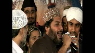 08 Hafiz Noor sultan Sadiqi With Sufi Muhammad Anwar Madni
